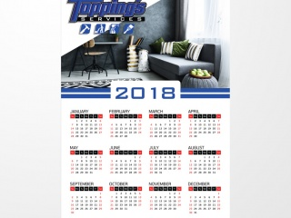 toppings_Calendar_proof_2018