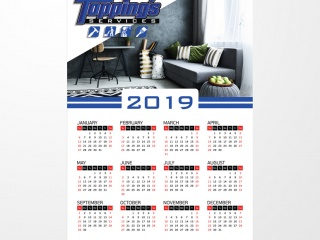 toppings_Calendar_proof_2019