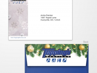 toppings_Holidaycard_Envelope_proof