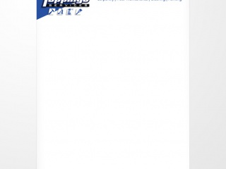 toppings_Letterhead1_proof
